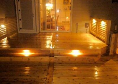 deck-and-landscape-lighting (2)