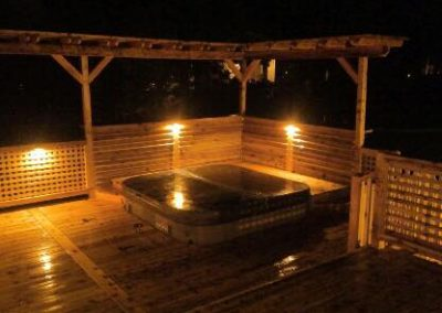 deck-and-landscape-lighting (3)