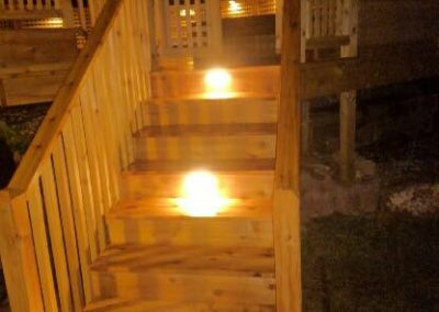 deck-and-landscape-lighting (4)