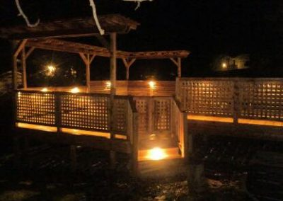 deck-and-landscape-lighting (5)
