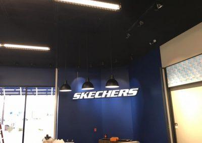 scetchers-rapid-city (9)